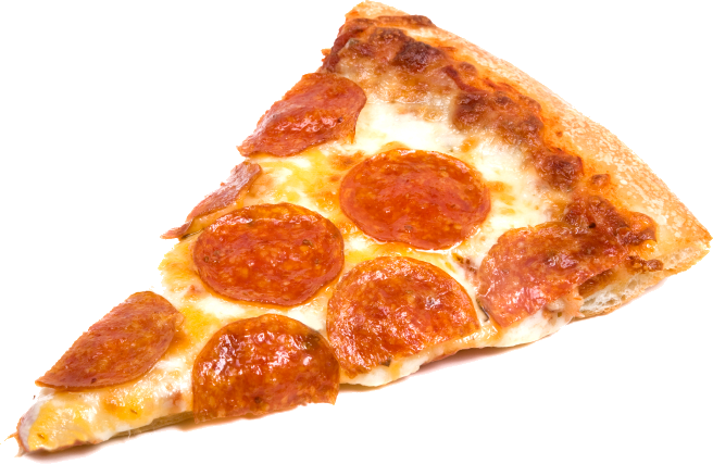 Pizza-Slice-PNG-Image