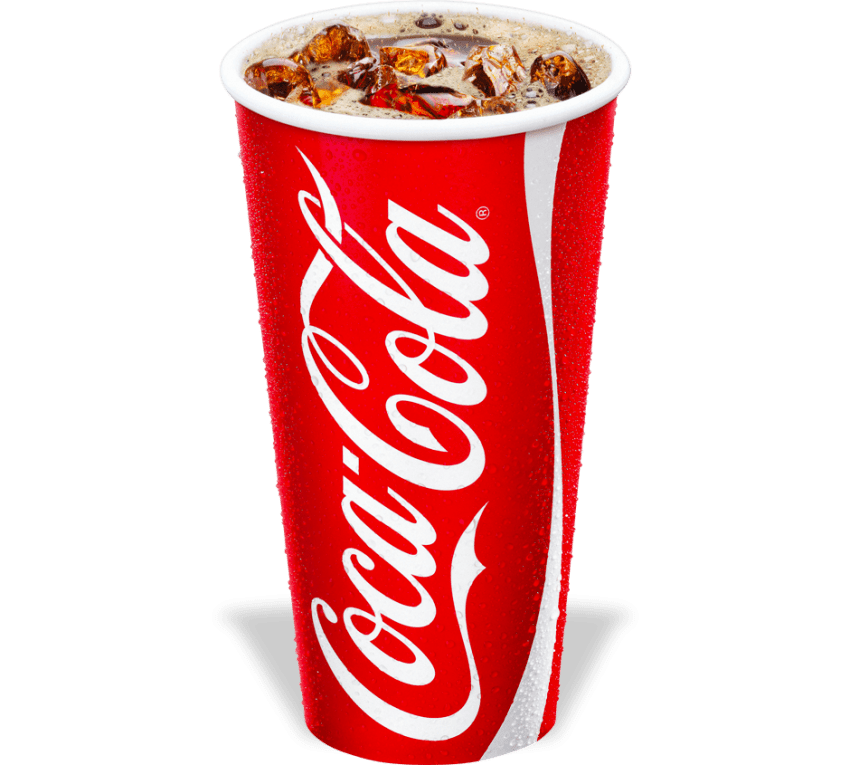 cocacola_transparent